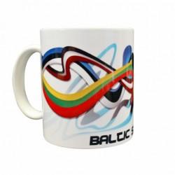 Krūze Baltija B22