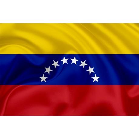 Venecuēla