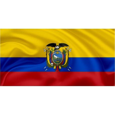 Ekvadora