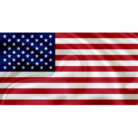 Amerikas Savienotās Valstis