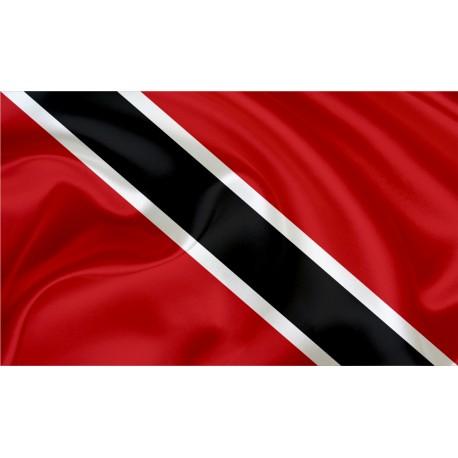 Trinidāda un Tobāgo