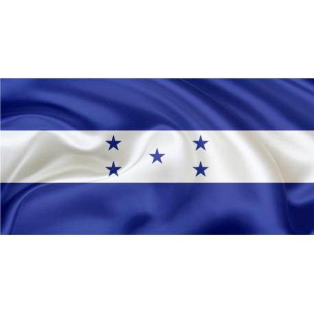 Hondurasa