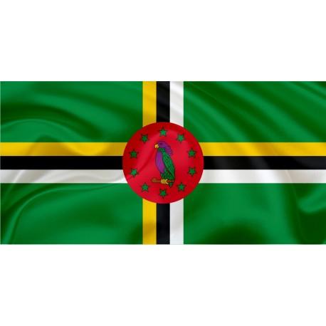 Dominikāna