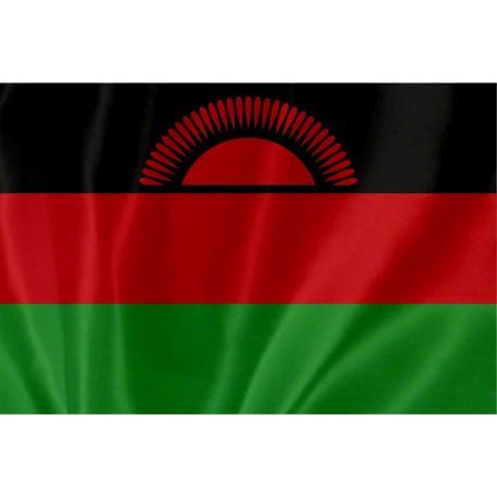 Malāvija