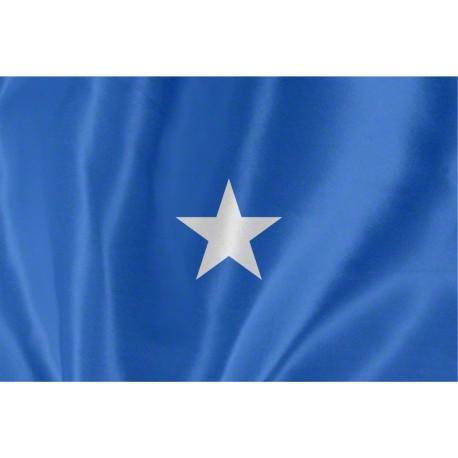 Somālija