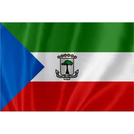 Ekvatoriālā Gvineja