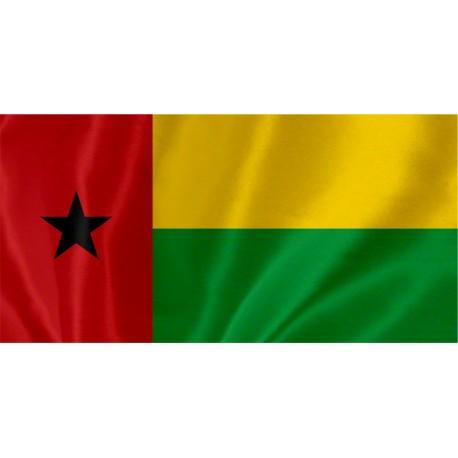 Gvineja-Bisava