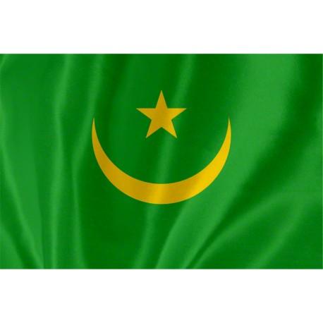 Mauritānija