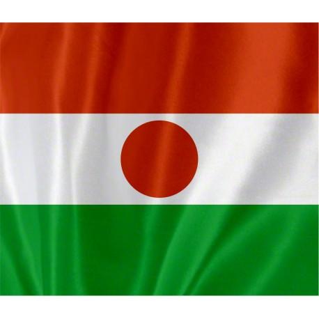 Nigēra
