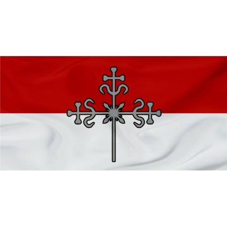 Suitu karogs