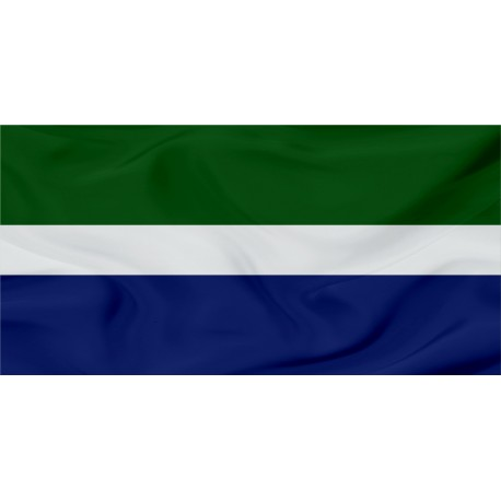 Līvu karogs