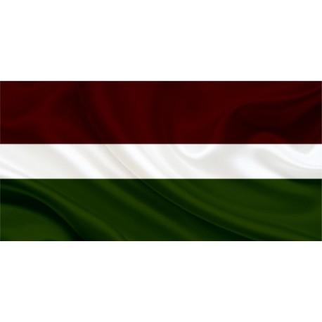 Sēļu karogs