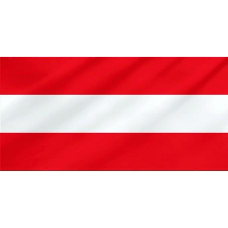 Austrijas galda karodziņš
