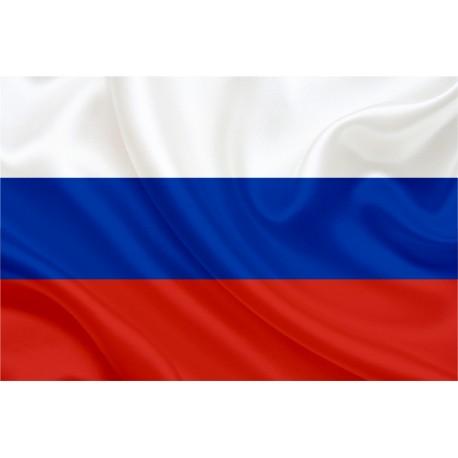 Krievijas karogs