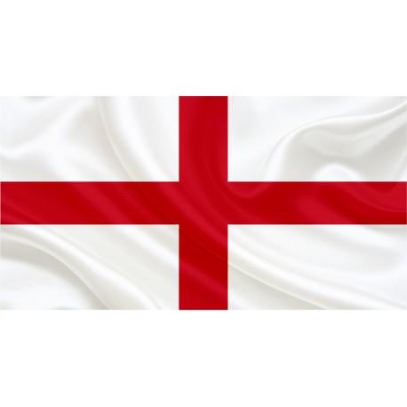 Anglijas karogs