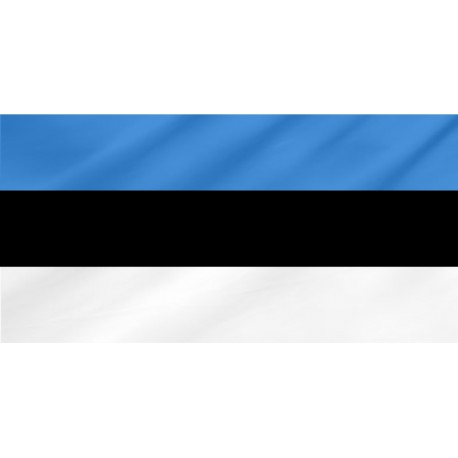 Igaunijas galda karodziņš