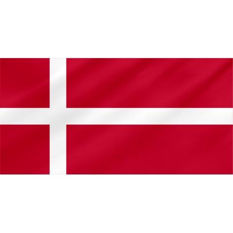 Dānijas galda karodziņš