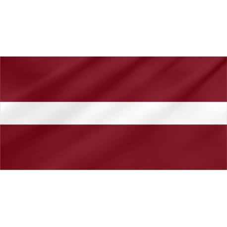Latvijas galda karodziņš