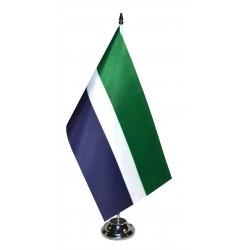 Līvu galda karodziņš