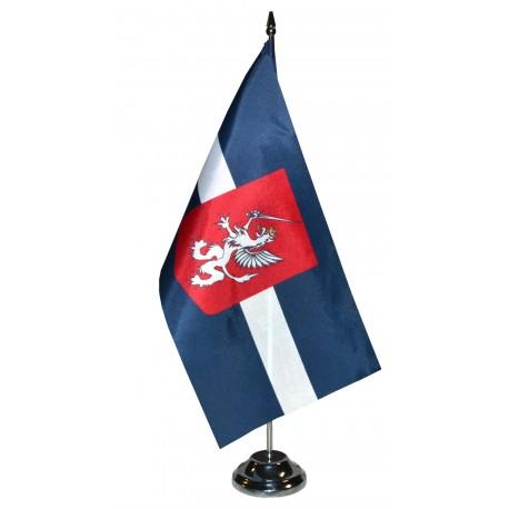 Latgales galda karodziņš