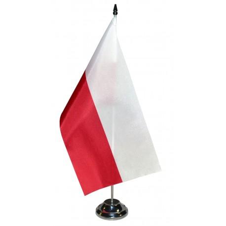 Polijas galda karodziņš