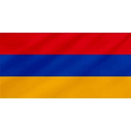 Armēnijas galda karodzdiņš