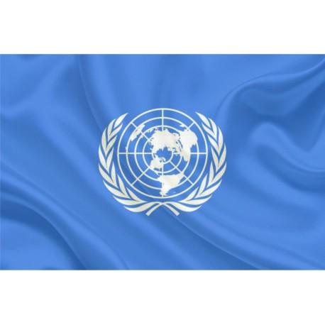UNESO karogs
