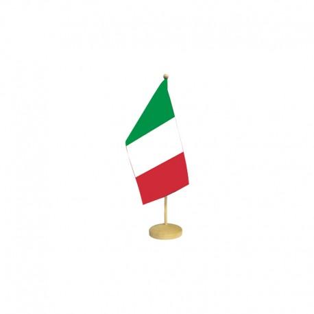 Itālijas galda karodziņš