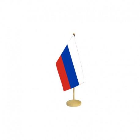 Krievijas galda karodziņš