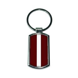 Atslēgu piekariņš Latvija LV21AP