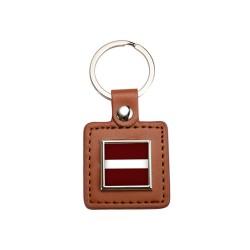Atslēgu piekariņš Latvija LV23AP