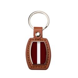 Atslēgu piekariņš Latvija LV27AP