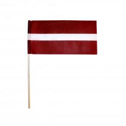 Latvijas rokas kardziņš LV1R
