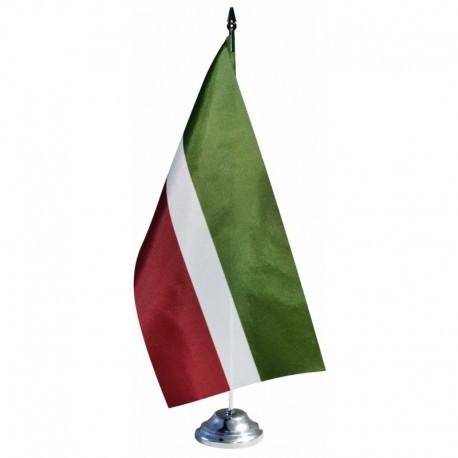 Sēlijas galda karodziņš