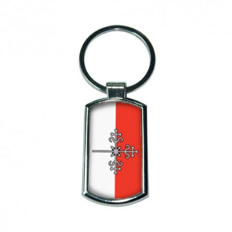 Atslēgu piekariņš suiti SU21AP