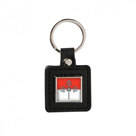 Atslēgu piekariņš suiti SU24AP