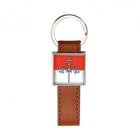 Atslēgu piekariņš suiti SU25AP