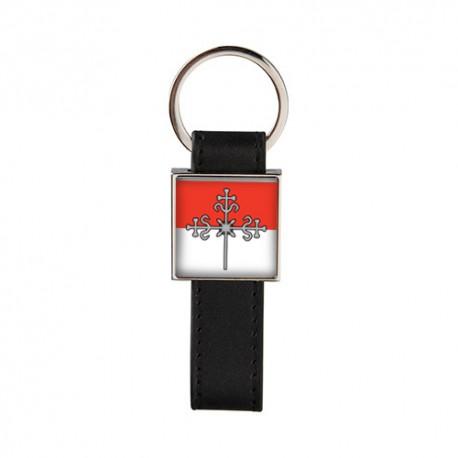 Atslēgu piekariņš suiti SU26AP