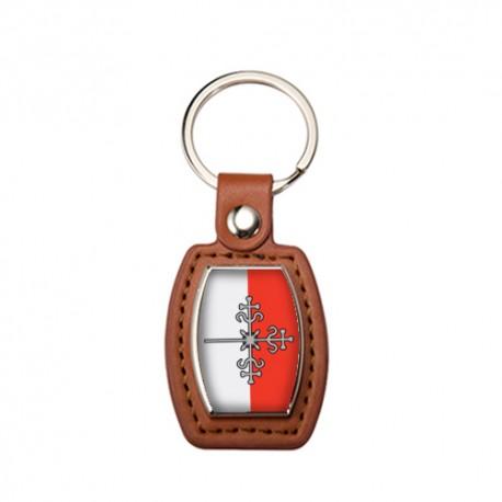 Atslēgu piekariņš suti SU27AP