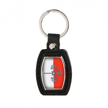 Atslēgu piekariņš suiti SU28AP