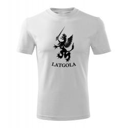 T-krekls