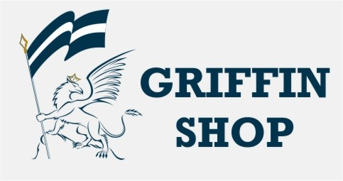 Griffin Shop